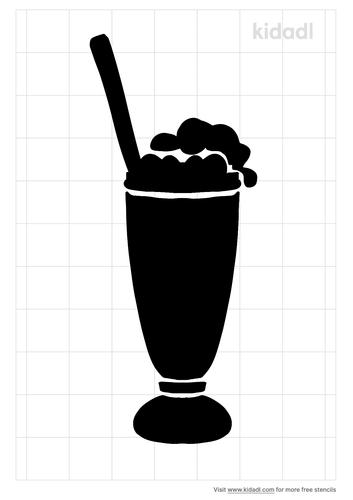 milkshake-stencil.png