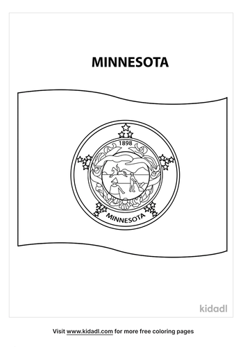 minnesota state flag coloring page-lg.png
