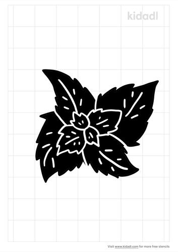 mint-stencil.png