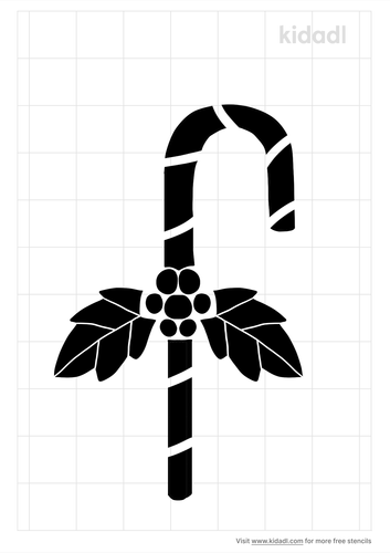 mistletoe-and-candy-cane-stencil.png