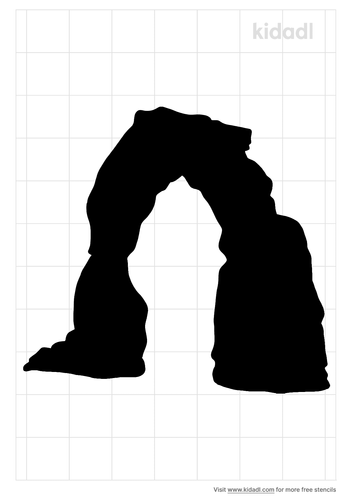 moab-stencil.png