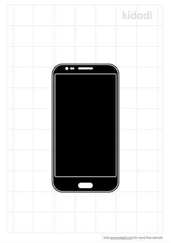 mobile-phone-stencil.png