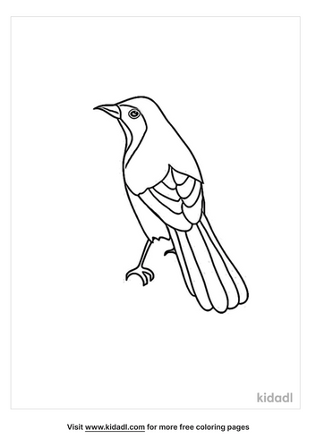 mockingbird-coloring-page-1.png