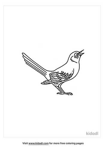 mockingbird-coloring-page-2.png