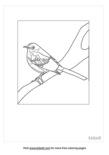 mockingbird-coloring-page-5.png