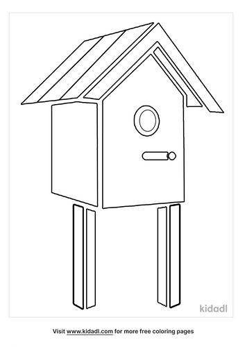 modern-birdhouse-coloring-page
