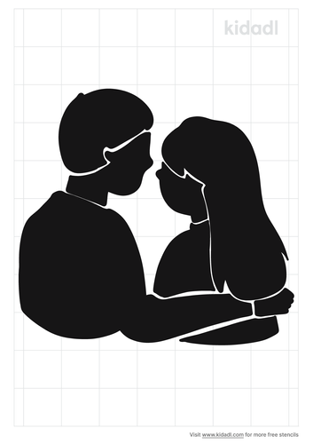 mom-and-dad-stencil.png