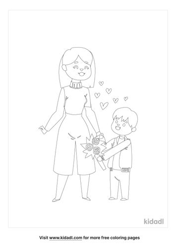 mom-coloring-pages-1-lg.jpg