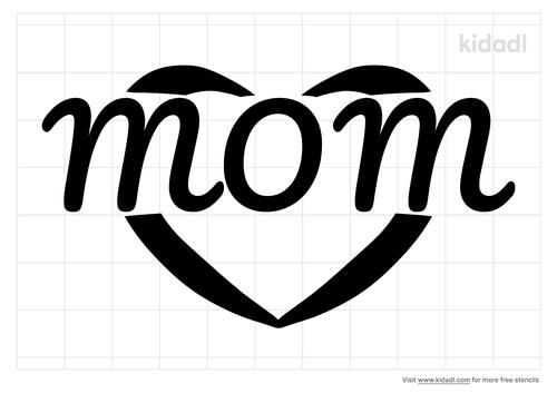 mom-stencil.png
