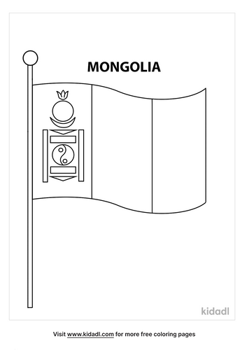 mongolia flag coloring page-lg.png
