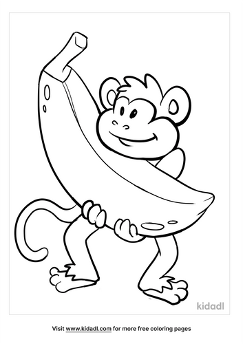monkey coloring pages_3_lg.png