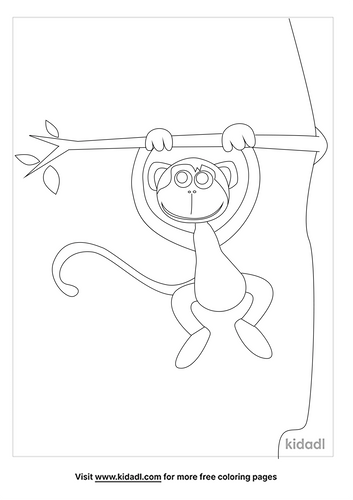 monkey-hanging-from-tree-coloring-pages-1-lg.png