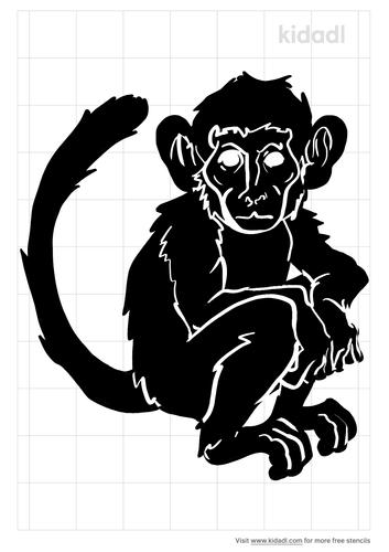 monkey-stencil.png