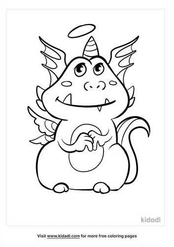 monster coloring pages_3_lg.png