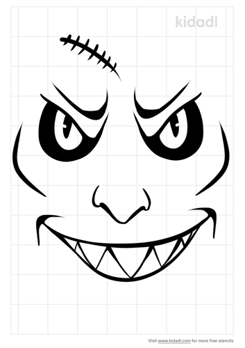 monster-face-stencil.png
