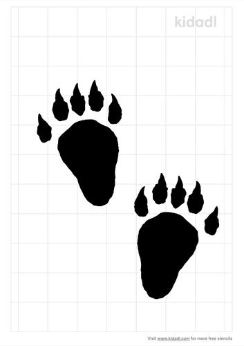 monster-footprint-stencil.png