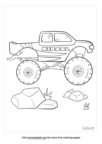 monster truck coloring pages_1_lg.png