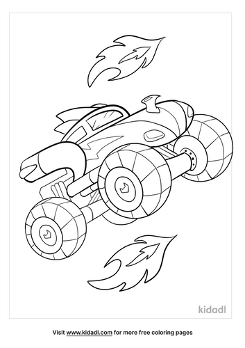 monster truck coloring pages_2_lg.png