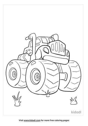monster truck coloring pages_3_lg.png