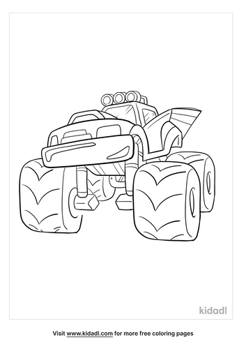 monster truck coloring pages_4_lg.png
