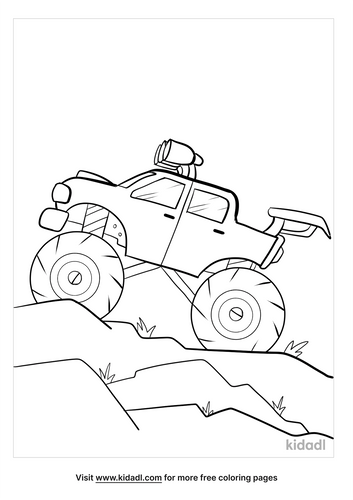 monster truck coloring pages_5_lg.png