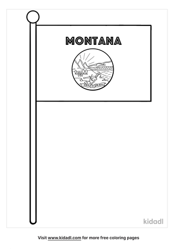 montana flag coloring page-lg.png