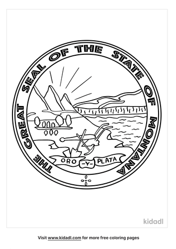 montana state seal coloring page-lg.png