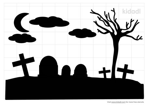 moon-and-cemetery-stencil.png
