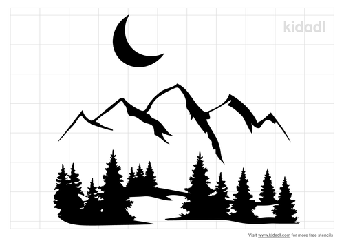 moon-and-mountain-stencil.png