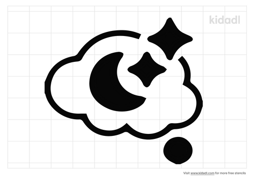 moon-clouds-stencil