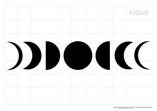 moon-cycle-stencil.png