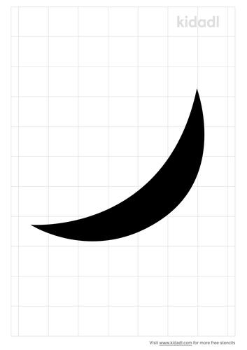 moon-stencil