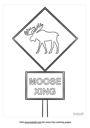 moose crossing sign coloring page-lg.png