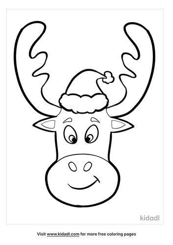 moose drawing-2-lg.png