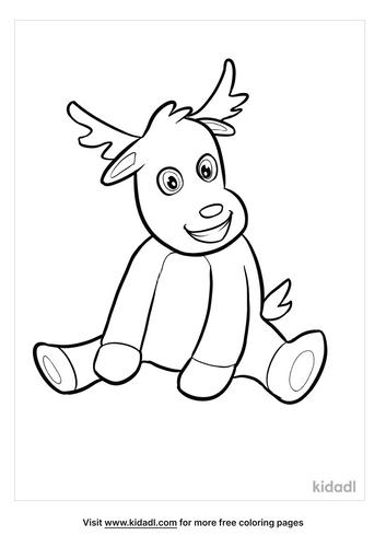 moose drawing-3-lg.png