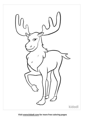 moose drawing-4-lg.png