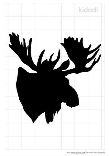 moose-head-stencil.png
