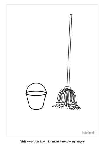 mop-bucket-coloring-page.png