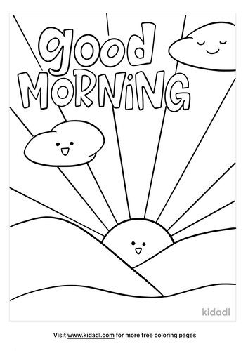 morning coloring pages-lg.png