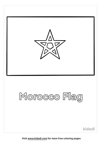 morocco flag coloring page-lg.png