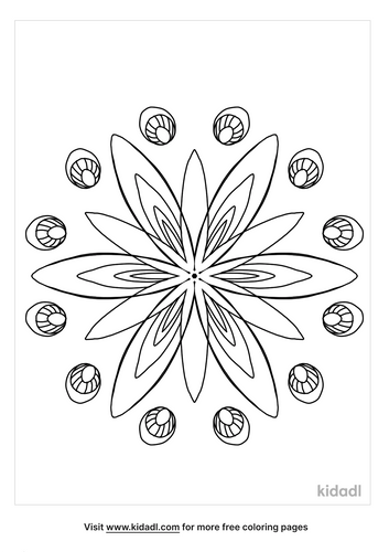 mosaic coloring pages_1_lg.png
