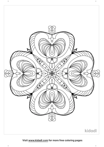 mosaic coloring pages_2_lg.png