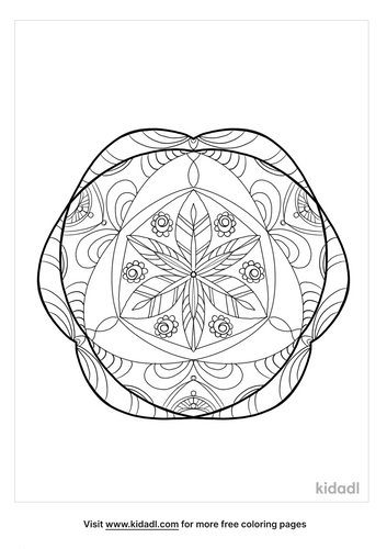 mosaic coloring pages_3_lg.png