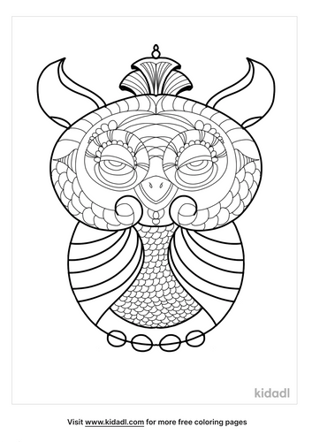 mosaic coloring pages_5_lg.png