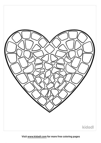 mosaic heart-lg.png