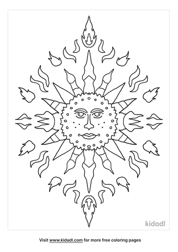 mosaic-sun-coloring-page.png