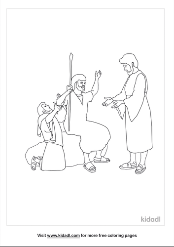 moses-aaron-and-hur-coloring-page.png