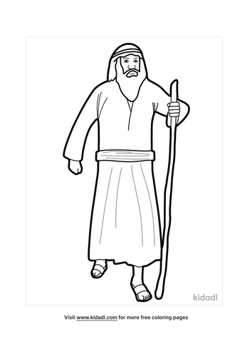 moses coloring pages-2-lg.png