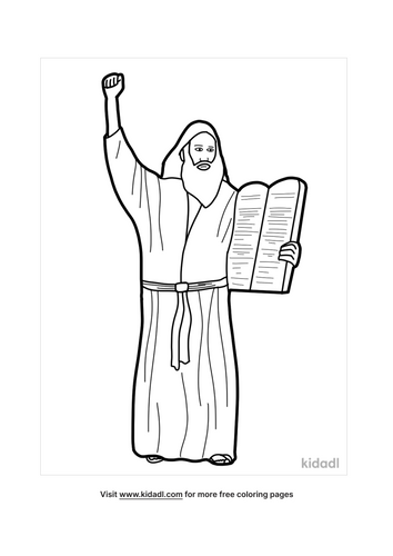 moses coloring pages-3-lg.png