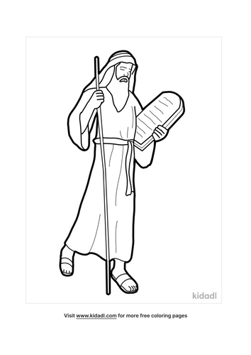 moses coloring pages-4-lg.png